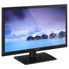 panasonic tv 24 inch. panasonic tx-24cs500b 24 inch smart freetime wifi built in hd ready 720p led tv tv