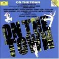 Overture [Live] by Michael Tilson Thomas