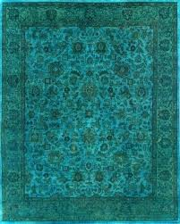 turquoise area rug 8x10 turquoise area rugs amazing for in teal rug bedroom furniture