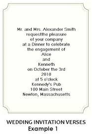 Basic Invitation Template Simple Engagement Invitation Wording Affordable Simple Rustic