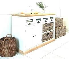 free standing kitchen storage cabinets free standing kitchen shelves free standing kitchen pantry cabinet and lovely free standing kitchen