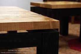 modern furniture collection. modern furniture collection many different hardwoods and combinations are possible as the lends itself