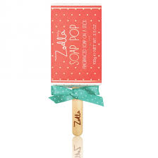 import alert zoella beauty ing to canada