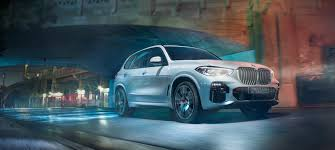 <b>BMW X5</b> : Highlights | New Vehicles | BMW UK