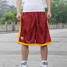 mens basketball size 2018 new designer big and tall mens basketball shorts knee length