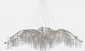 47 light chandelier 47 47 msi elite fixtures golden lighting autumn twilight 12