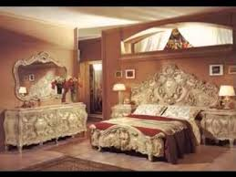 victorian bed furniture. victorian bedroom furniture ideas bed d