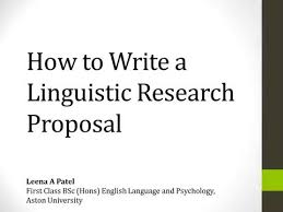 cheap research proposal writers service for phd marketing     research paper on paul gauguin jpg