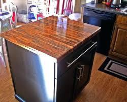 hammered copper countertops kitchen secret hand throughout sheet countertop remodel 49