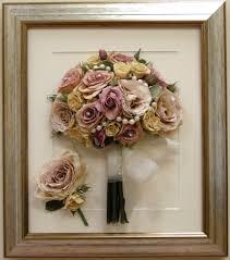 download preserving bouquets weddings wedding corners