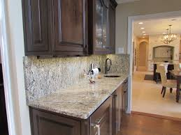 12 Inspired Kitchen Cabinets Maryland Amazing Design Home Design