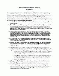 writing essays for scholarships examples write essay for  essay scholarship examples about yourself writing a writing essays for scholarships examples