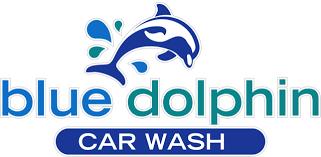 <b>Blue</b> Dolphin <b>Car Wash</b> - Fast, Safe, and Affordable!