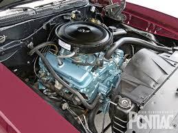 similiar pontiac engine colors keywords 1969 pontiac lemans high performance pontiac