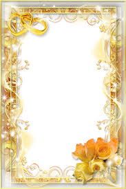 marriage angels frames png image transpa