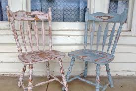 Rustic Furniture Adelaide. Adelaide U  Sveigre.com