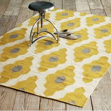 fab finds new rugs at west elm