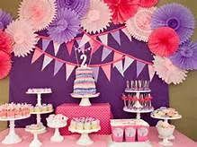 Small Picture Home Birthday Party Ideas Home Design Ideas