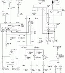 Terrific 1985 dodge ram wiring diagram images best image engine