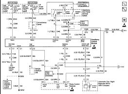 1999 suburban wiring diagram trusted wiring diagrams \u2022 1999 suburban speaker wire colors at 1999 Suburban Speaker Wire Diagram