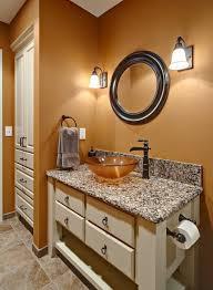great bathroom color ideas. guest bath first floor - paint bathrooms cayenne design, pictures, remodel, decor and ideas page 6 great bathroom color