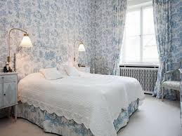 image of shabby chic bedroom ideas bedroom furniture shabby chic