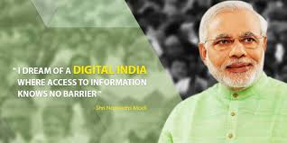 essay on narendra modi opinion archives the opinion world open technology center opinion archives the opinion world open technology center · banner jpg prime narendra modi