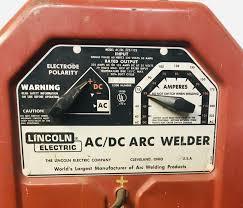 Arc Welding Current Setting Chart Welding Amperage Selection Beginner Welding Guide