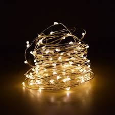 led christmas light string wiring diagram images diagram for a led string lights in addition copper wire fairy on