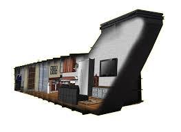 Bunker Designs Underground Bunkers Rising S Bunkers