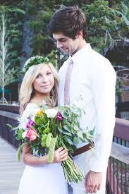 3328 Best Bride Groom Images On Pinterest Bride Groom Wedding
