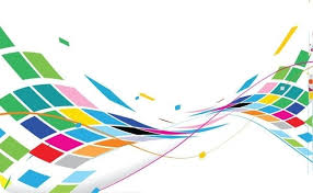 Abstract Free Vector Download 13 833 Free Vector For Commercial