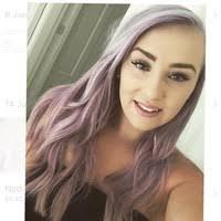 20+ Lottie Smith profiles in United Kingdom   LinkedIn