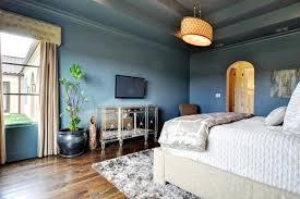 unique spanish style bedroom design. What Is Bedroom In Spanish Unique Little Things Style Contemporary Furniture . Design S