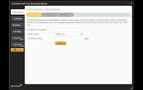 Address Database Software Free Download Free Network Management Free Network Monitoring Software