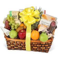 fruit cheese ers same day delivery 3513
