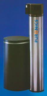 In Home Water Filtration Water Filtration Softener Systems Oklahoma City Edmond