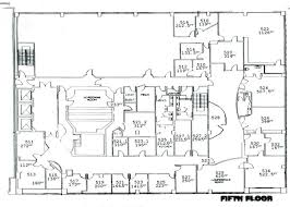 office space floor plan creator. Office Floor Plan Templates. Plans And Layout Creative Luxury Space For Rent Open Creator I