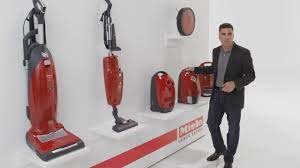 Miele Vacuums 101 Choosing The Right Miele Vacuum For You