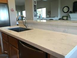 prefab quartz countertops granite granite unique prefabricated quartz m s international inc prefab prefabricated quartz countertops las