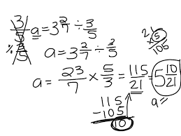 last_thumb1349833919 showme simplifying fractions with variables on equations with variables on both sides worksheet
