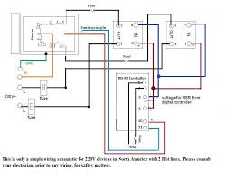 wiring diagram for 220v the wiring diagram pid wiring diagram 220v pid wiring diagrams for car or truck wiring
