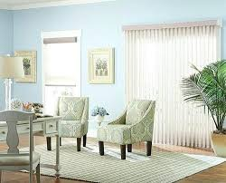bali blinds home depot. Bali Blinds Warranty Full Size Of Windows And Blind Ideas Window . Home Depot O