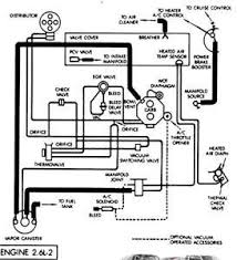 dodge raider electrical diagram solution of your wiring diagram tach doesnt work 87 dodge raider fixya rh fixya com dodge raider lifted 1989 dodge raider