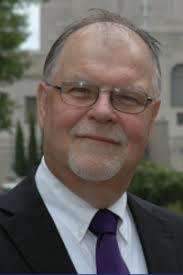 Larry Scherer - Ballotpedia