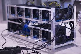 Excellent mining gpus need enough memory and power for mining, but without breaking the. Why Were Graphics Cards So Important In Bitcoin Mining Quora