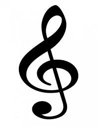 Free Treble Clef Pictures Download Free Clip Art Free Clip Art On