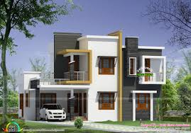 kerala home design and floor plans pictures assam type house three