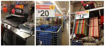 Walmart Store Clearance 50% off Clearance Prices Sawdust Store}