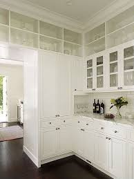 Kathleen Bost - kitchens - butlers pantry, butler pantry, cabinets ...
